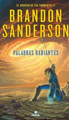 brandon-sanderson-archivo-tormentas-libros