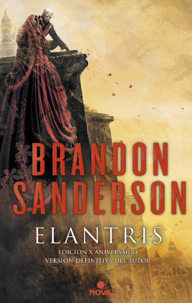 brandon-sanderson-elantris-bio-libros