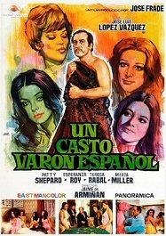 casto-varon-espanol-poster-critica
