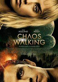chaos-walking-poster-sinopsis