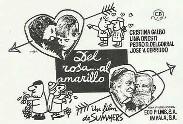 del-rosa-al-amarillo-manolo-summers-cristina-galbo