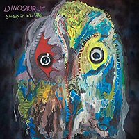 dinosaur-jr-sweet-it-into-space-album