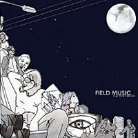 field-music-white-moon-flat-albums