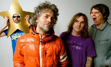 flaming-lips-american-head-review-fotos