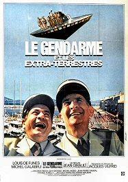 gendarme-extraterrestres-poster-critica