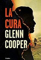 glenn-coooper-la-cura-sinopsis