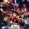 guardianes-de-la-noche-poster-sinopsis