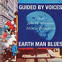 guided-by-voices-earth-man-blues-album