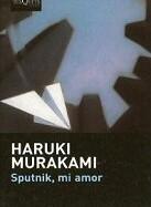 haruki-murakami-sputnik-mi-amor-critica-sinopsis