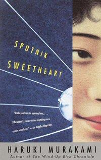 haruki-murakami-sputnik-sweetheart-review-critica