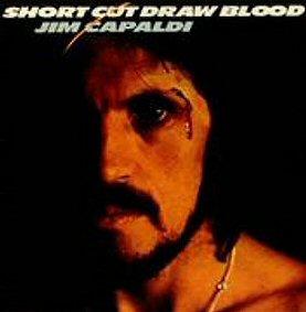jim-capaldi-short-cut-draw-blood