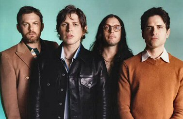 kings-of-leon-when-you-see-yourself-album-review