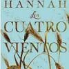kristin-hanna-cuatro-vientos-sinopsis-novelas