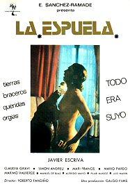 la-espuela-poster-critica-sinopsis-1976
