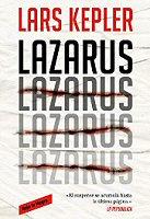 lars-kepler-lazarus-sinopsis-novelas