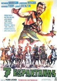 los-siete-espartanos-poster-critica
