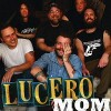 lucero-banda-rock-biografia