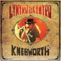 lynyrd-skynyrd-live-knebworth-76-album