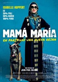 mama-maria-poster-sinopsis