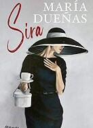 maria-duenas-sira-libro-sinopsis