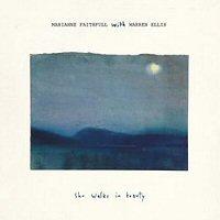 marianne-faithful-warren-ellis-she-walks-in-beauty-albums