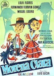 morena-clara-1954-poster-sinopsis