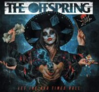 offspring-let-the-bad-times-roll-album