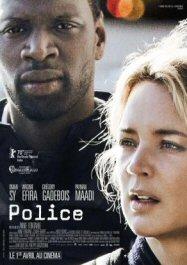 police-2020-cine-frances-poster-sinopsis