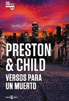 preston-child-versos-muerto-sinopsis