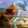 raya-ultimo-dragon-foto-critica