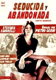 seducida-abandonada-poster-sinopsis