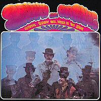 spanky-our-gang-album-1967-review