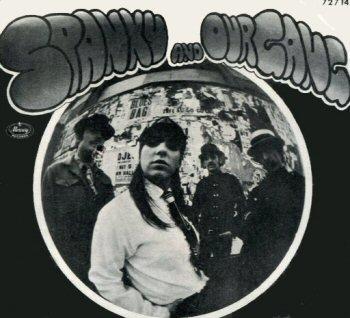 spanky-our-gang-pop-60s-criticas