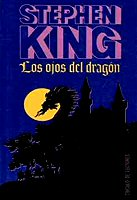 stephen-king-ojos-dragon-sinopsis