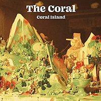 the-coral-disco-coral-island