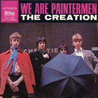 the-creation-we-are-painter-men-1967-album-review