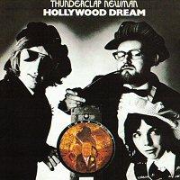 thunderclap-newman-hollywood-dream-album-review