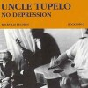 uncle-tupelo-no-depression-album-debut