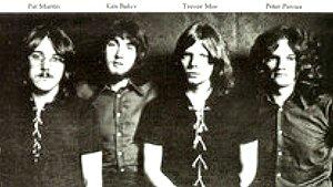 unicorn-grupo-folk-rock-progresivo