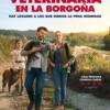 veterinaria-borgona-poster-sinopsis