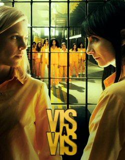 vis-a-vis-poster-teleserie