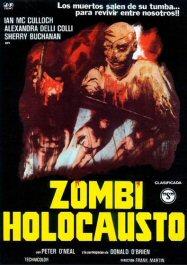 zombi-holocausto-poster-critica