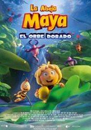 abeja-maya-orbe-dorado-poster-sinopsis
