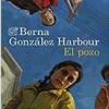 berna-gonzalez-harbour-el-pozo-sinopsis