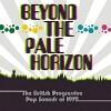 beyond-the-pale-horizon-album