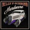 billy-gibbons-hardware-album
