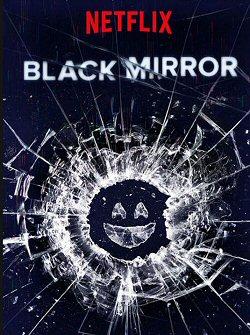 black-mirror-poster-serie-sinopsis