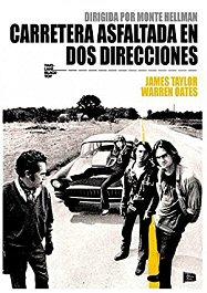 carretera-asfaltada-dos-direcciones-poster-critica