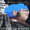 crowded-house-dreamers-are-waiting