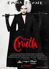 cruella-emma-stone-poster-sinopsis